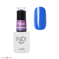 ruNail INDI Trend 5096