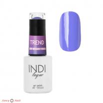 ruNail INDI Trend 5098
