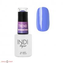 ruNail INDI Trend 5099