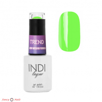 ruNail INDI Trend 5103