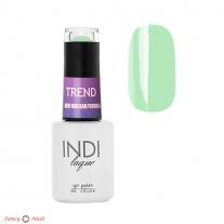 ruNail INDI Trend 5104