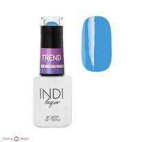 ruNail INDI Trend 5119