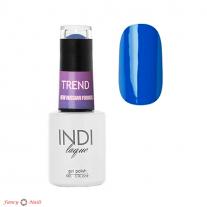 ruNail INDI Trend 5141