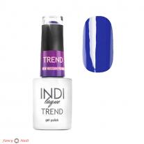 ruNail INDI Trend 5166