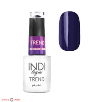 ruNail INDI Trend 5171