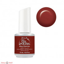 Ibd Just Gel Polish Bing Cherries