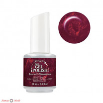 Ibd Just Gel Polish Scarlett Obsession