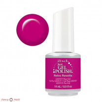 Ibd Just Gel Polish Retro Rosette
