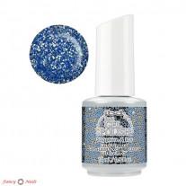 Ibd Just Gel Polish Sapphire & Ice