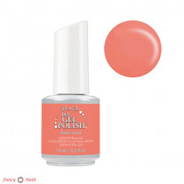 Ibd Just Gel Polish Gala-Vant