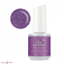 Ibd Just Gel Polish Billion-Heiress