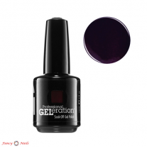 Jessica GELeration 644 Midnight Mist