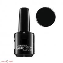 Jessica GELeration 758 Black Lustre