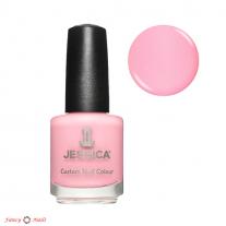 Jessica 776 Pink Crush