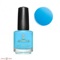 Jessica 793 Argon Blue