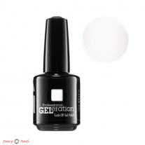 Jessica GELeration 832 Chalk White