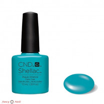 CND Shellac Aqua-Intance
