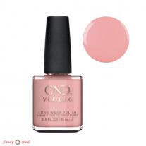 CND Vinylux 215 Pink Pursuit
