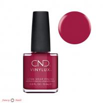 CND Vinylux 248 Ripe Guava