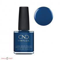 CND Vinylux 257 Winter Nights