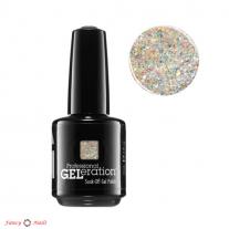 Jessica GELeration 965 Kaleidoscope