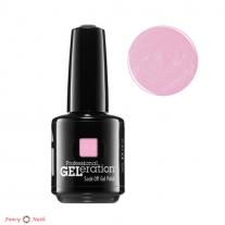 Jessica GELeration 975 Pink Champagne