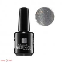 Jessica GELeration 996 Smokey Glitter
