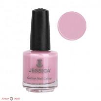 Jessica 1165 Pinkies Up
