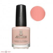 Jessica 773 Pink Tutus