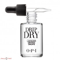OPI Drip Dry Drops, 30 мл