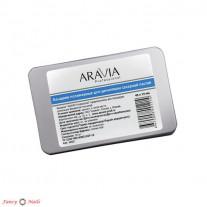 Aravia Professional Бандаж для шугаринга, 45 x 70 мм