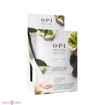 OPI Pro Spa Advanced Softening Gloves, 12 шт