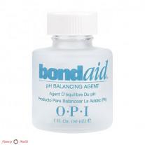 OPI Bond-Aid pH Balancing Agent, 30 мл