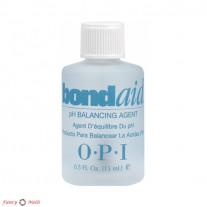 OPI Bond-Aid pH Balancing Agent, 15 мл