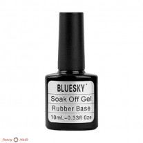 Bluesky Rubber Base