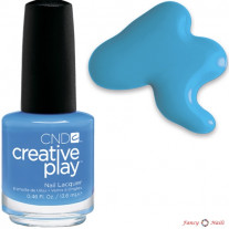 CND Creative Play 493 Aquaslide