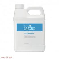 CND Scrub Fresh, 946 мл