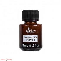 EzFlow Non-Acid Primer, 14 мл