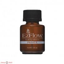 EzFlow Primer, 14 мл