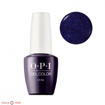 OPI GelColor Ink