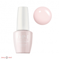 OPI GelColor Lisbon Wants Moor OPI