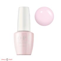 OPI GelColor Baby, Take A Vow