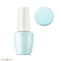 OPI GelColor Gelato On My Mind