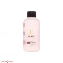 Jessica GELeration Erase Soak-off Remover, 60 мл