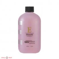 Jessica GELeration Erase Soak-off Remover, 480 мл