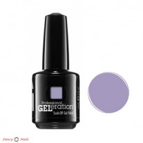 Jessica GELeration 1108 IT Girl
