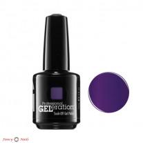 Jessica GELeration 678 Pretty In Purple