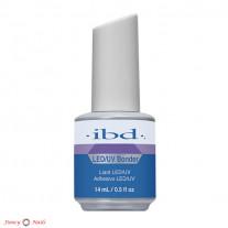 Ibd LED/UV Bonder, 14 мл