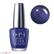 OPI Infinite Shine Turn On the Northern Lights!