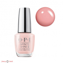 OPI Infinite Shine You Can Count On It